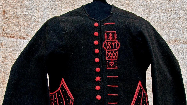 remise spéciale conception populaire bas prix Les costumes bretons