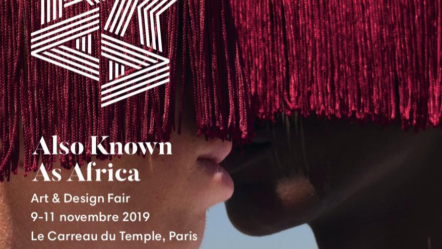 Kiss site de rencontres africaines ce qu'il faut faire pour une fille que vous venez de commencer à dater le jour de Valentine