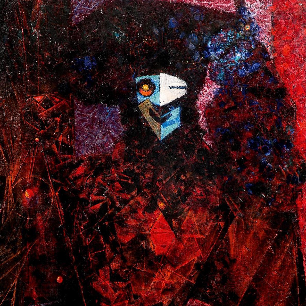 Art De L Ame Toulouse painting : tous les articles - gazette drouot