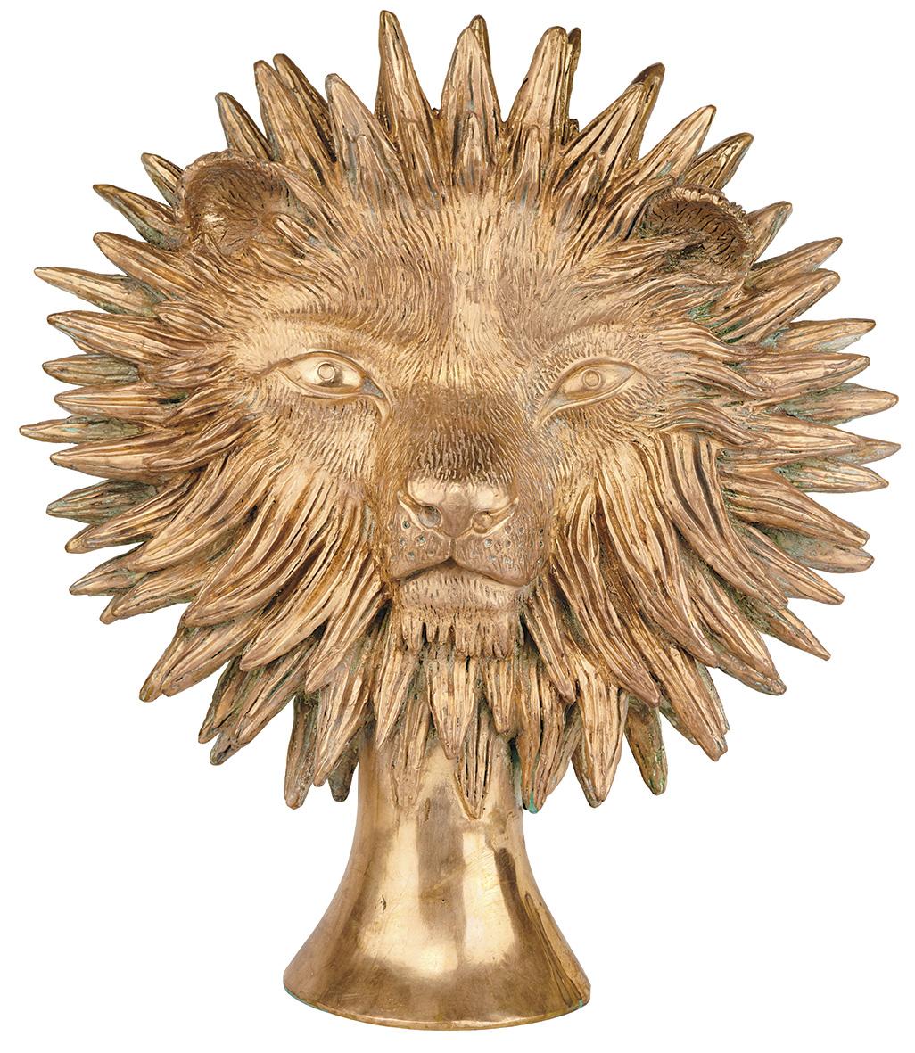 Lors de cette vente sera proposé un ensemble d'œuvres provenant de la collection de Jo Pasquali, l'héritier de Jean Marais(1913-1998), ma
