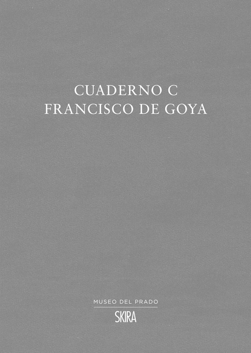 Un album de Goya Riche de centvingt-six dessins décrivant la société espagnole à travers le prisme de la pauvreté engendrée par la guerre