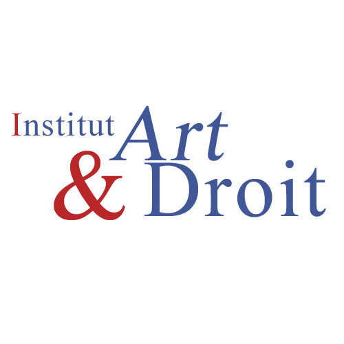 Institut Art & Droit
