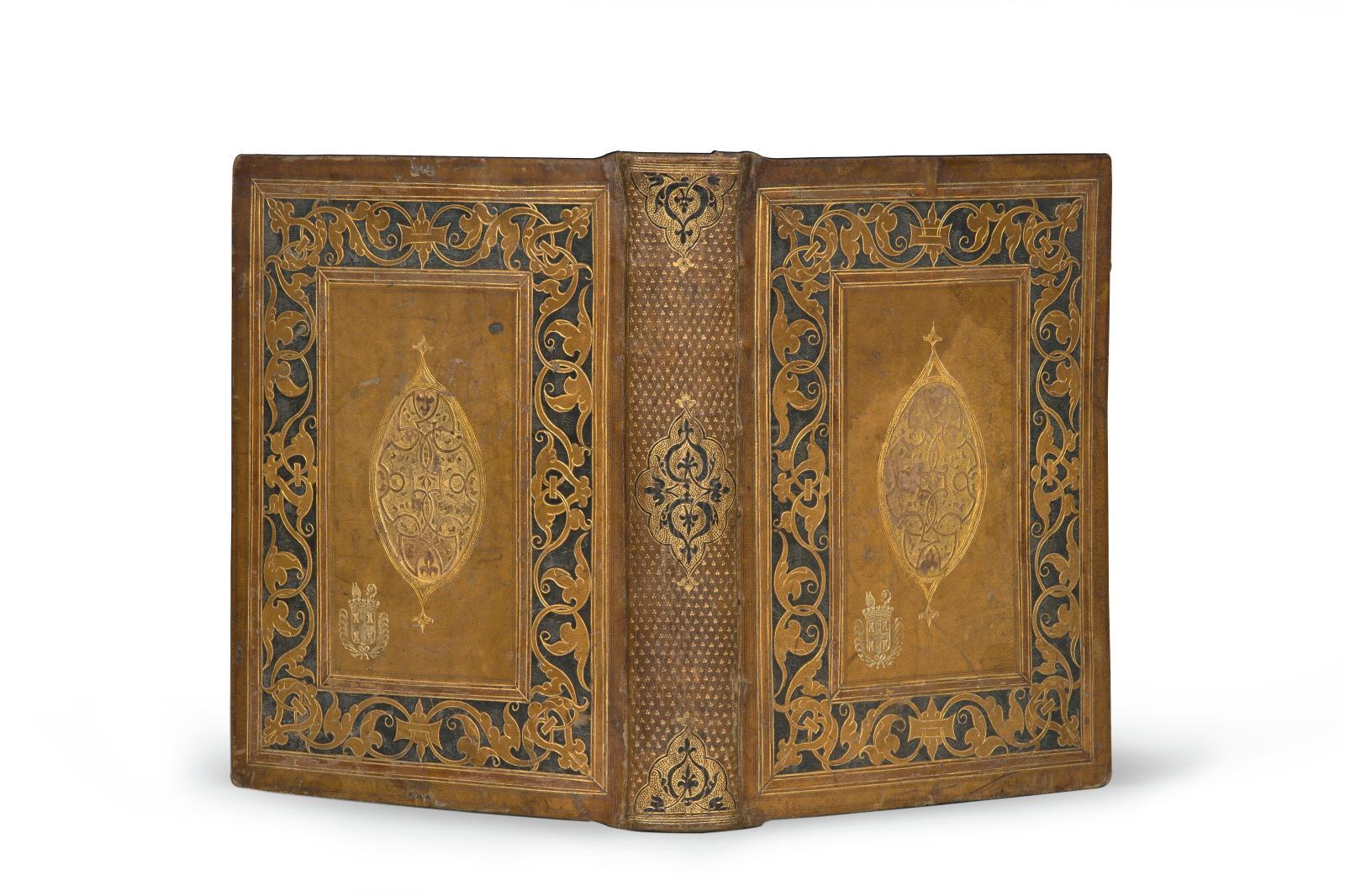 Le Premier Volume de la Mer des Histoires. Auquel et le second en suyvant est contenu tant du vieil testament que du nouveau toutes les hystoires...,